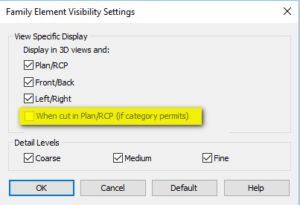 visibility-settings-dialog