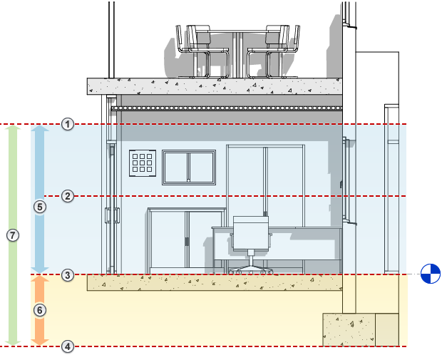 revit-view-range-cant-select-multiple