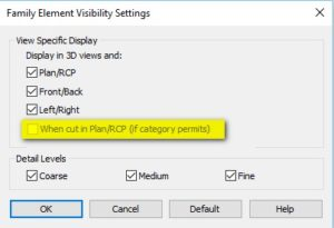 visibility-settings-dialog