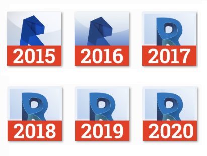 How to change Revit default icon? - engipedia